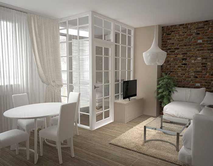design apartamente noi