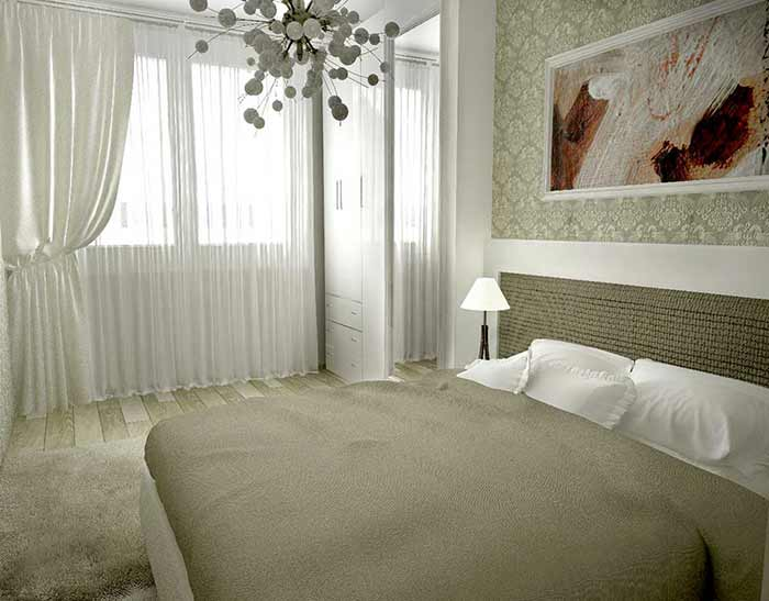 design apartamente noi 3