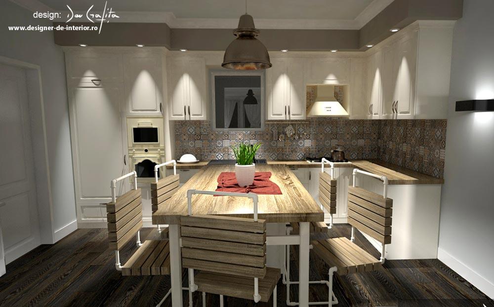 randari design interior
